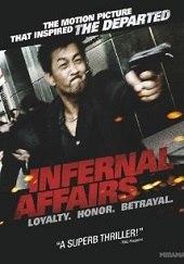 Infernal Affairs (Wu jian dao)<br><span class='font12 dBlock'><i>(Infernal Affairs)</i></span>