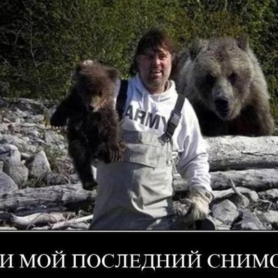 Алексей Киселёв, 28 ноября , Пенза, id27935631
