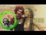 Это не хорошо (пародия на Ай дириги диги дай Life is good DJ SLON and Катя) поёт Денис Шамгет