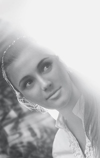 Анна Щеглова, 15 ноября , Апатиты, id141510060