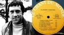 В.Высоцкий – Chanson Des Temps Nouveaux (Vinyl, LP, Compilation) 1977.
