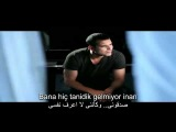 Rafet El Roman ( Senden Sonra 2012 ) مترجمه للعربيه