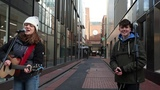 Allie Sherlock &amp Padraig Cahill Duet - Shallow (Lady Gaga)