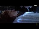 Línea mortal (1990) Flatliners sexy escene 05 julia roberts