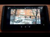 Подробный обзор Nvidia Shield (Tablet)