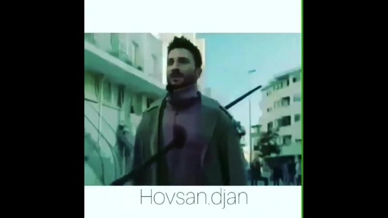 забит