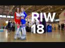 REG на RIW2018