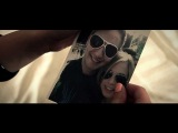 SEASIDE CLUBBERS feat. CHRISTINA - NICHT VERGESSEN (Pulsedriver Video Edit)