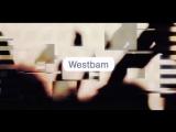 Westbam at Funkhaus Berlin (Full Set HiRes)