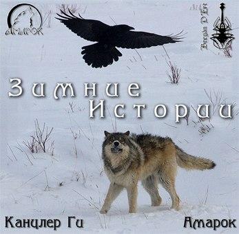 http://cs313316.vk.me/v313316789/4800/-eyzyRJnxH0.jpg
