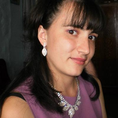 Алина Ситдикова