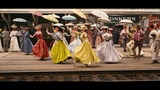 Hello, Dolly ! (Soundtrack - ru) - Put On Your Sunday Clothes