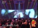 Leo Ieiri - Taiyou no Megami (CDTV Premier Live 2013-2014)