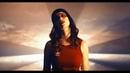 SECRET RULE Destruction Official Video