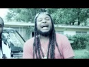 Rich Boy YoungN ft. Pressure Buss Pipe - FALLEN SOLDIERS (OFFICIAL MUSIC VIDEO)