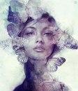 Ирина Милосердова фотография #10