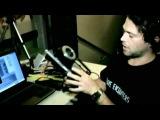 Фильм Искатели могил (русский трейлер 2010)