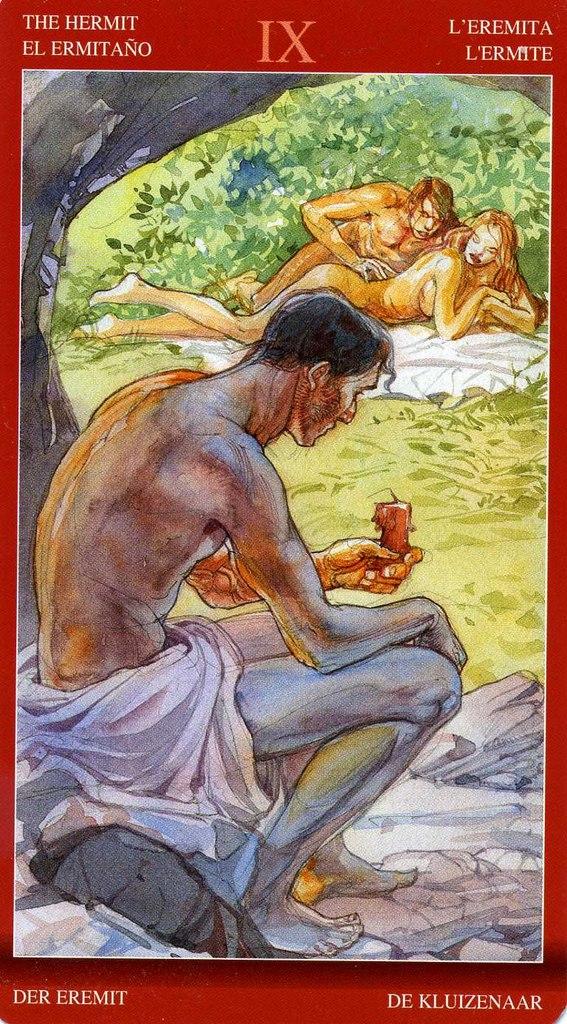 taro-seksualnaya-magiya