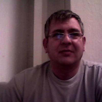 Олег Грушин, 6 июля 1987, Первоуральск, id145134034