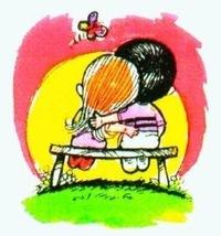 Love Is, 26 ноября , Саранск, id145495231