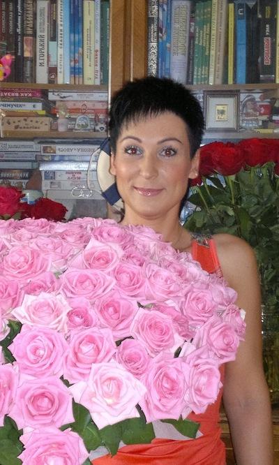 Эльвирка Елисеева, 27 ноября 1998, Москва, id222484844