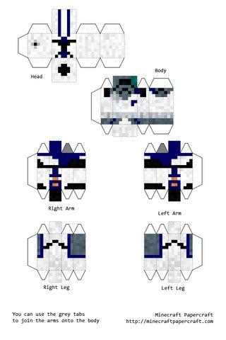 схемы майна