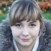 Маша Лебединская
