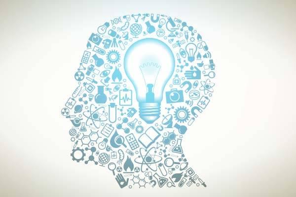 муза по вызову,креативность