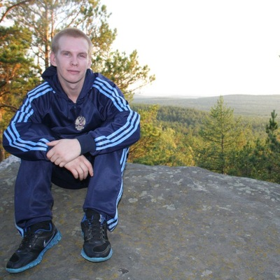 Лешка Петров, 21 февраля 1999, Копейск, id133280310