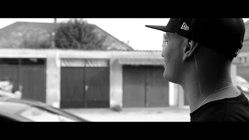 Essemm, Süti, Fura Csé, Ra - Fel az égig (Official Music Video)