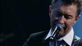 Валерий Сюткин -То, что надо Юбилейный концерт .
