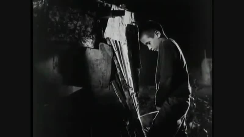 История одинокого мальчика ( 1965 Аргентина ) семейный драма