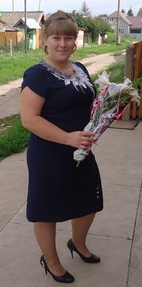 Александра Зверева