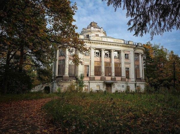Фото №456239031 со страницы Насти Богдановой