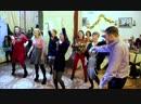 Джими Джими 2 Новогодние корпоративы Банкетный зал Шекспир