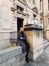 Anastasia Ionina фото #29