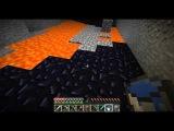 Короли Ачивок (пора в шахту 2) #3