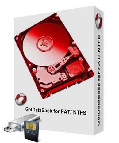 Программу для форматирование флешки микро сд