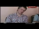 Серийный Убийца - Александр Пичушкин,Битцевский Маньяк,Шахматист