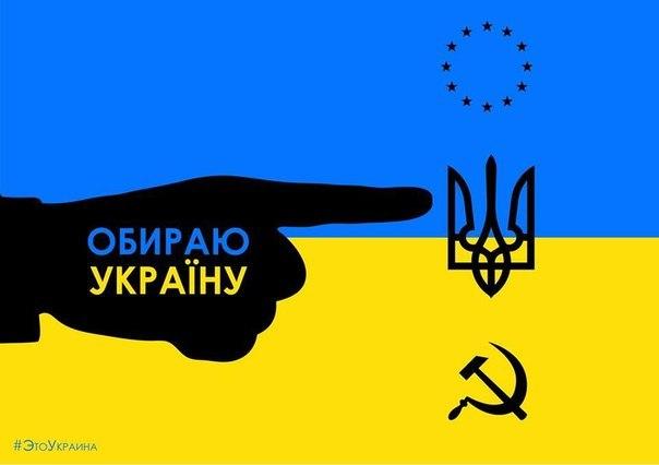 Обстрел поселка Троицкое Луганской области со стороны террористов продолжается - Цензор.НЕТ 9386
