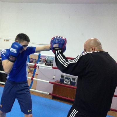 Виктор Литвак, 6 февраля , Одесса, id91569436
