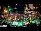 Laidback Luke  Live @ Ultra Music Festival 2017