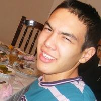 Amir Zhakish