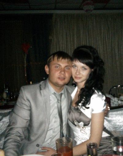 Виктор Рыжий, 26 апреля , Витебск, id128986759