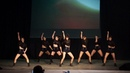 Dreamcatcher Chase Me Cover Dance By WIX ☆ JustPlay 10 11 18