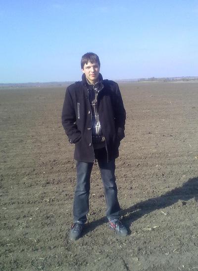 Олег Петрушенко, 1 мая , Гомель, id162170286