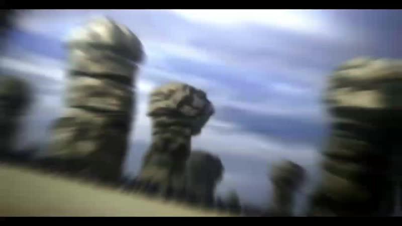 30 Naruto vine edit (1080p).mp4