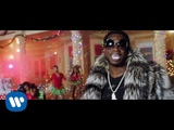 Gucci Mane - St. Brick Intro Official Music Video
