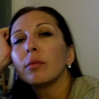 Olga Vdovichenko, 12 января , Санкт-Петербург, id190314810