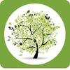 Садовый центр Greensad! Лучшие растения и товары